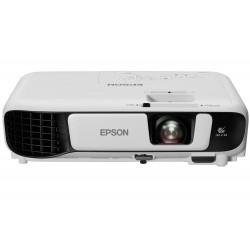 Epson EB-X41 (V11H843040)
