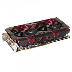 PowerColor Radeon RX 580 Red Devil (AXRX 580 8GBD5-3DH/OC)