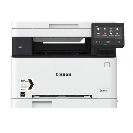 CANON I-SENSYS MF631Cn