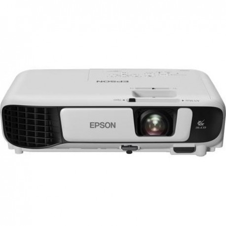 Epson EB-S41 (V11H842040)