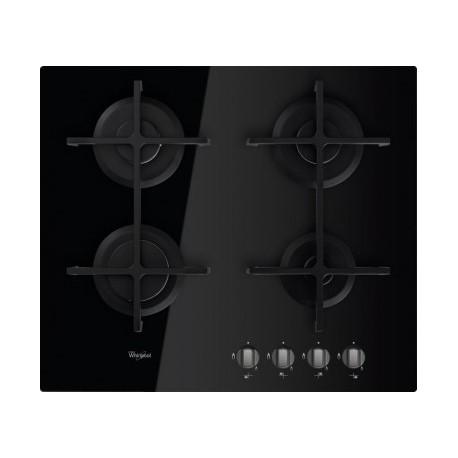 Whirlpool AKM 260 IX