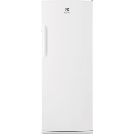 Electrolux EUF2207AOW