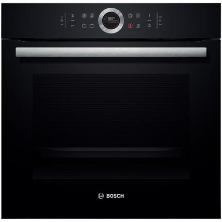Bosch HBA3140S0