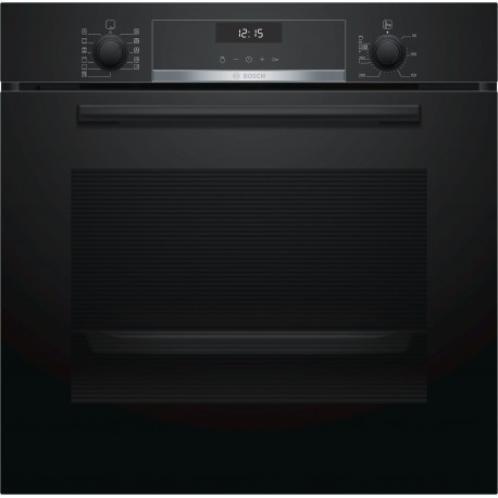 Bosch HBA554YS0