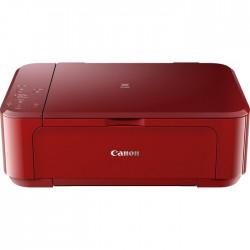 Canon Pixma MG3650 Red (0515C046)
