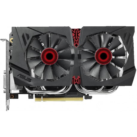 Asus GTX1060-O6G-9GBPS