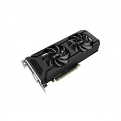 Palit GeForce GTX 1060 Dual 6GB (NE51060015J9-1061D)