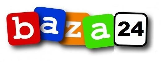 baza24.com.ua