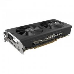 Sapphire Radeon RX 580 PULSE 8G (11265-05)