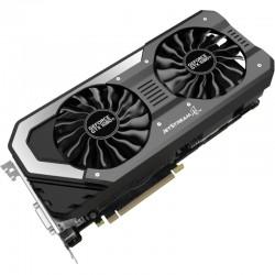 Palit GeForce GTX 1080 Ti Super JetStream (NEB108TS15LC-1020J)
