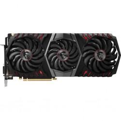MSI GeForce GTX 1080 Ti GAMING X TRIO 11G