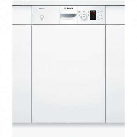 Посудомоечная машина Bosch SPI25FS03E