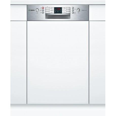 Посудомоечная машина Bosch SPI 46IS01E