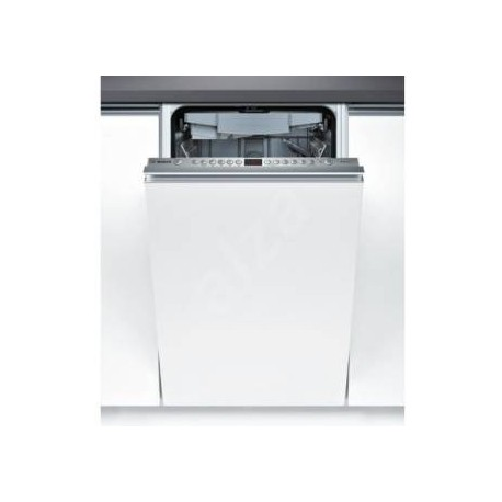 Посудомоечная машина Bosch SPV46FX00E