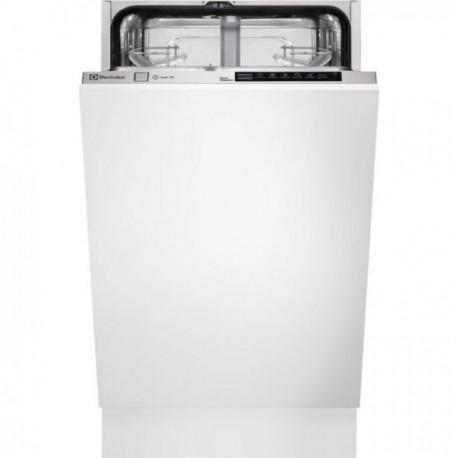 Посудомоечная машина Electrolux ESL4581RO