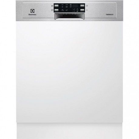 Посудомоечная машина  Electrolux ESI5545LOX