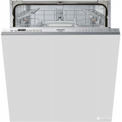 Hotpoint-Ariston HKIO 3C21 C W