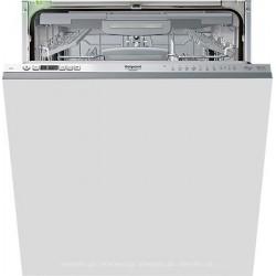 Hotpoint-Ariston HIO 3T223 WGF E