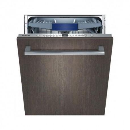 Посудомоечная машина Siemens SN636X03ME