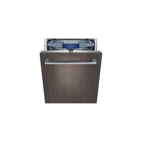 Посудомоечная машина Siemens SN636X00KE