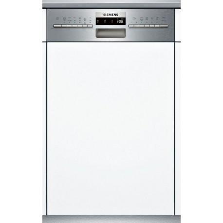 Посудомоечная машина Siemens SR536S07IE