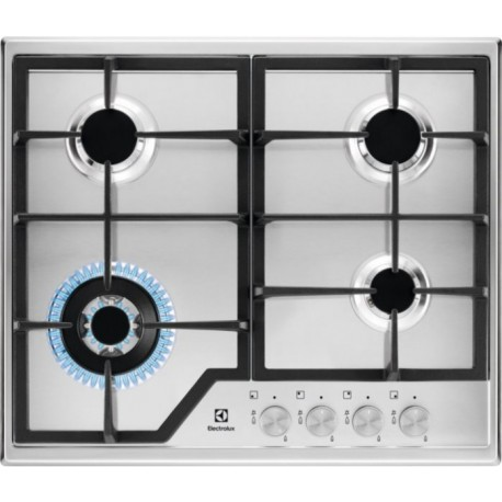 Electrolux EGS6436SX
