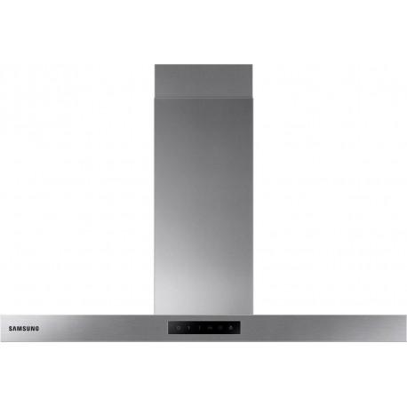 Вытяжка Т-образная Samsung NK36M5060SS