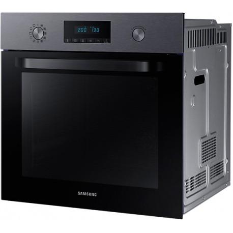 Духовка электрическая Samsung NV70K2340RG