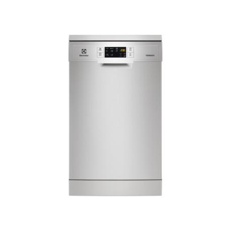 Посудомоечная машина Electrolux ESF4513LOX