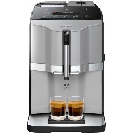 Кофемашина автоматическая  Siemens TI303203RW