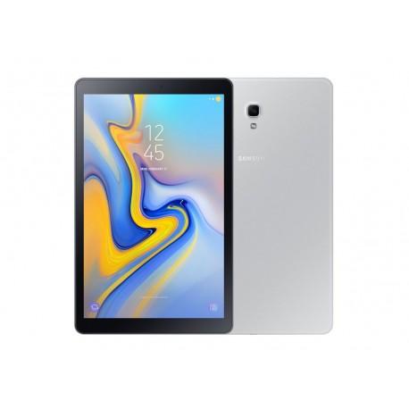 Планшет Samsung Galaxy Tab A 10.5 3/32GB Wi-Fi Gray (SM-T590NZAA)