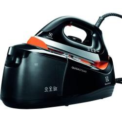 Electrolux EDBS3340