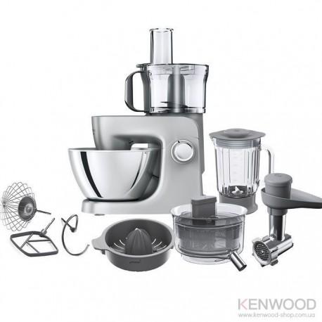 Kenwood KHH326SI MultiOne