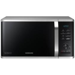 Samsung MG23K3575AS/EO