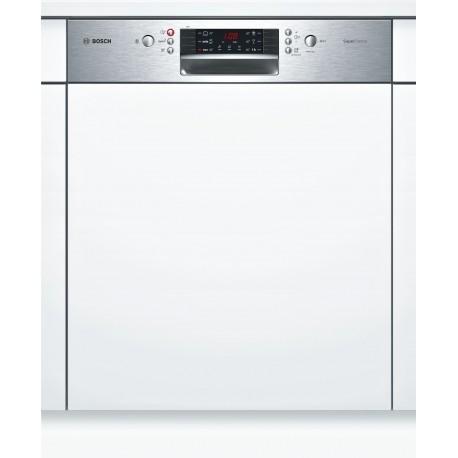 Посудомоечная машина BOSCH SMI46AS04E