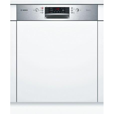 Посудомоечная машина  Bosch SMI46KS01E