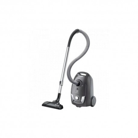 Electrolux PowerForce EPF63EB-S