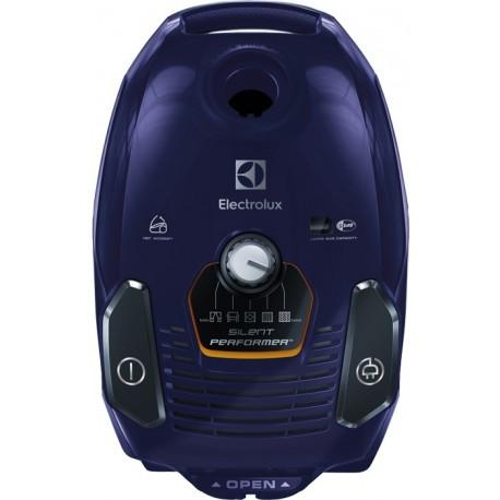 Пылесос с мешком Electrolux ESP72DB