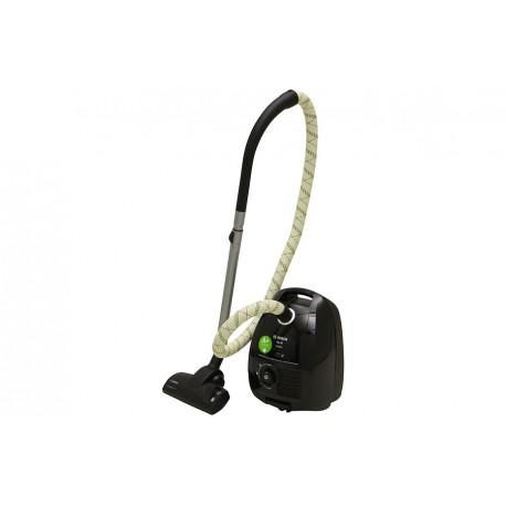 Пылесос с мешком Bosch BGL3ECO11