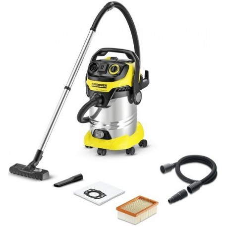 Karcher BV 5/1 Bp Pack