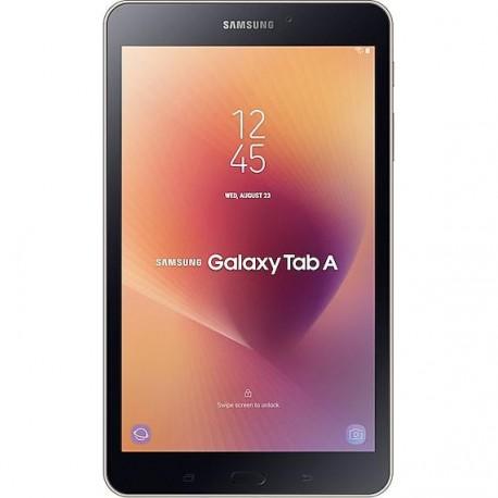 Samsung Galaxy Tab A 8.0 (2018) SM-T380 Wi-Fi Gold (SM-T380NZDA)