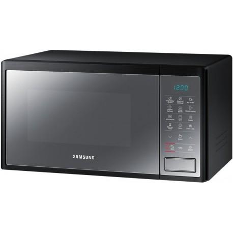 Микроволновка Samsung MG23J5133AM