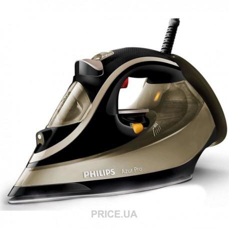 Philips GC4887/00