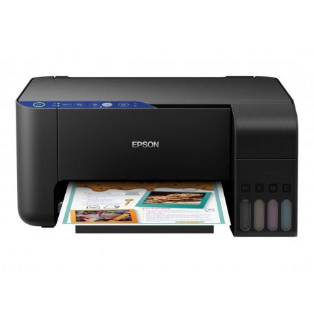 МФУ Epson L3151 (C11CG86406)
