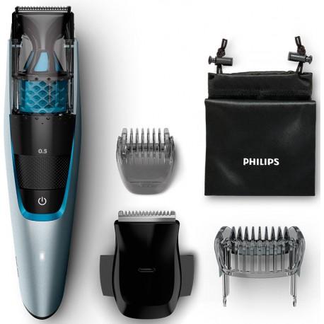 Philips Beardtrimmer Series 7000 BT7210/15