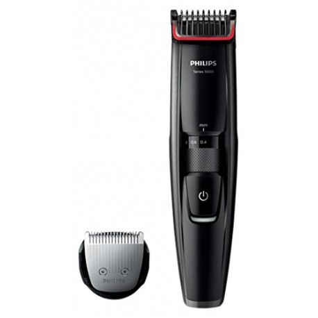 Philips Beardtrimmer Series 5000 BT5200/15