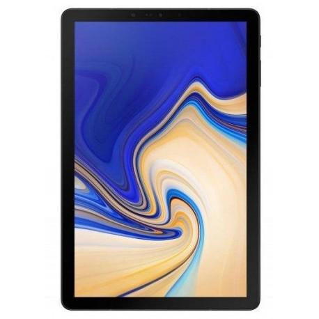 Планшет Samsung Galaxy Tab S4 10.5 64GB WI-FI Black (SM-T830NZKA)