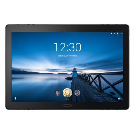 "Планшет Lenovo Tab P10 TB-X705L 10"" LTE 4/64GB Aurora Black (ZA450072UA)"