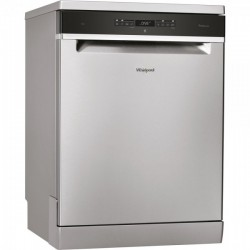 Посудомоечная машина Whirlpool WFO 3T121 P X