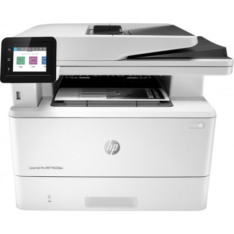 HP LJ Pro M428dw